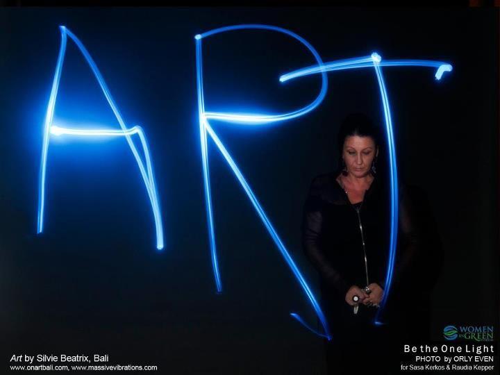 #mammasitta #art