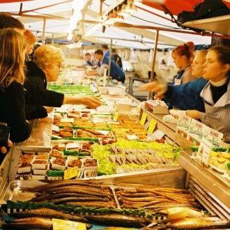 Amsterdam-Albert-Cuyp-Markt