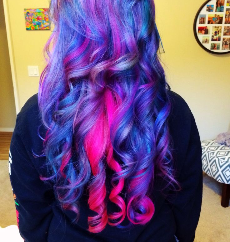 20 best images about Hair Color Ideas on Pinterest ...