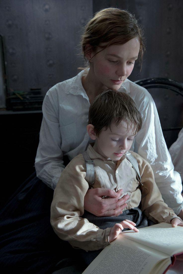 sandyquintans   Suffragette movie, Carey mulligan, Suffragette