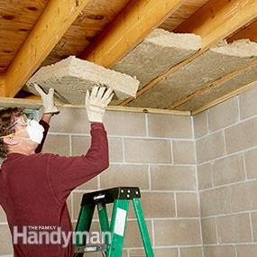 Best 25 wool insulation ideas on pinterest mineral wool for Roxul comfortbatt pricing