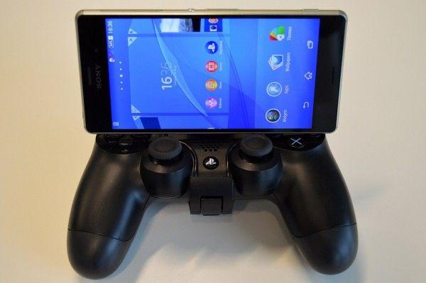 Comprar Celular Smartphone Sony Xperia Z3 e Preços