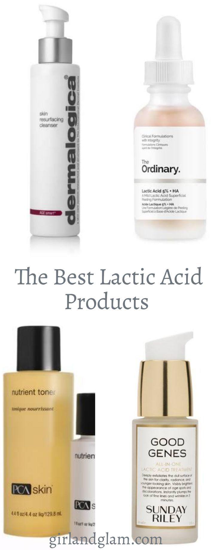 Pin On Beauty Skincare