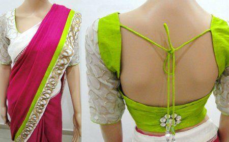 stylish back blouse (21).jpg