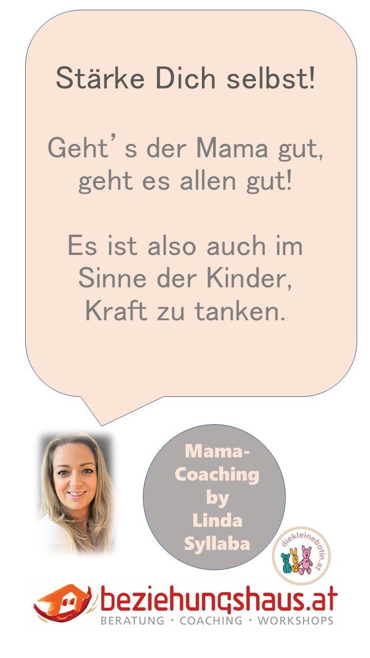 Mama-Coaching nach Jesper Juul - online oder persönlich. Ich bin für Dich da!
