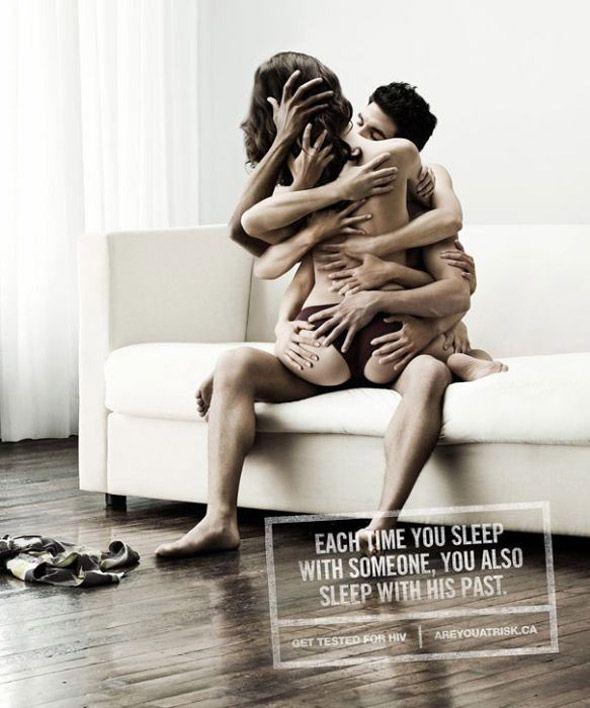 Sex Sells Advertisement 54