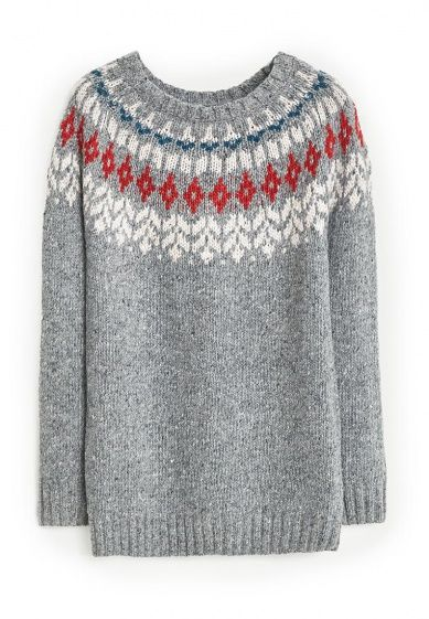 341 best images about kofter on Pinterest | Wool, The oa
