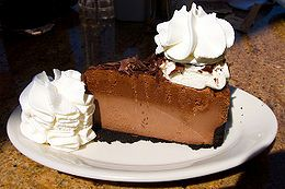 How to Make Cheesecake Factory Chocolate Mousse Cheesecake - Copycat Recipe Guide