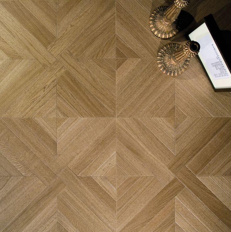 trio parquet stp palace fontainebleau oak 16x580x580 made in spain stp wood flooring. Black Bedroom Furniture Sets. Home Design Ideas