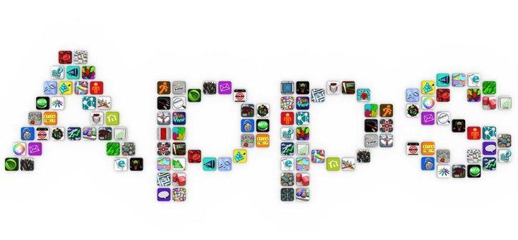 Οι νέες, άκρως ενδιαφέρουσες εφαρμογές που μόλις κυκλοφόρησαν - http://secnews.gr/?p=154001 -   Σας παρουσιάζουμε τις νέες, πιο ενδιαφέρουσες εφαρμογές που κυκλοφόρησαν την εβδομάδα που μας πέρασε.   Το Pinterest κάνει πιο ευκολότερο για σας να αγοράσετε πράγματα online. Η εταιρεί�