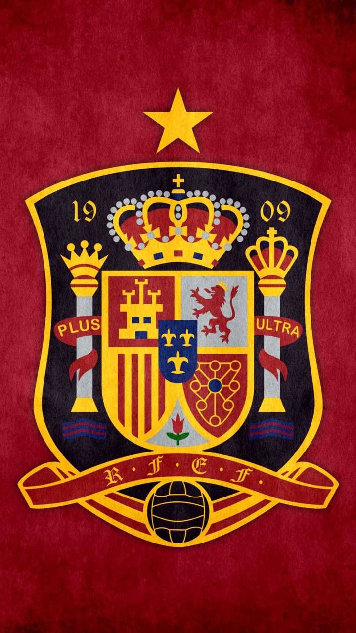 Spain Wallpaper Spain Flag Spain National Football Team Spain