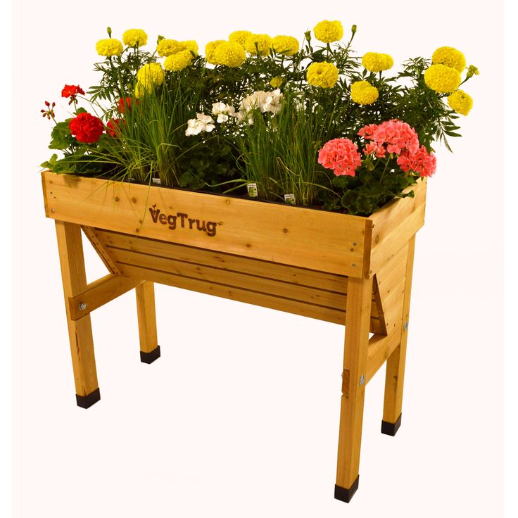 306 mejores imágenes de Products en Pinterest | Invernaderos ...
