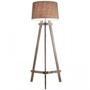 HOKKAIDO Tripod Floor Lamp | Lighting