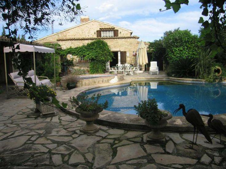 Montesinos Real Estate - Ref: F0167. Finca Rustica en venta en Fanadix, Moraira #Montesinos #Inmobiliaria #Finca #CostaBlanca