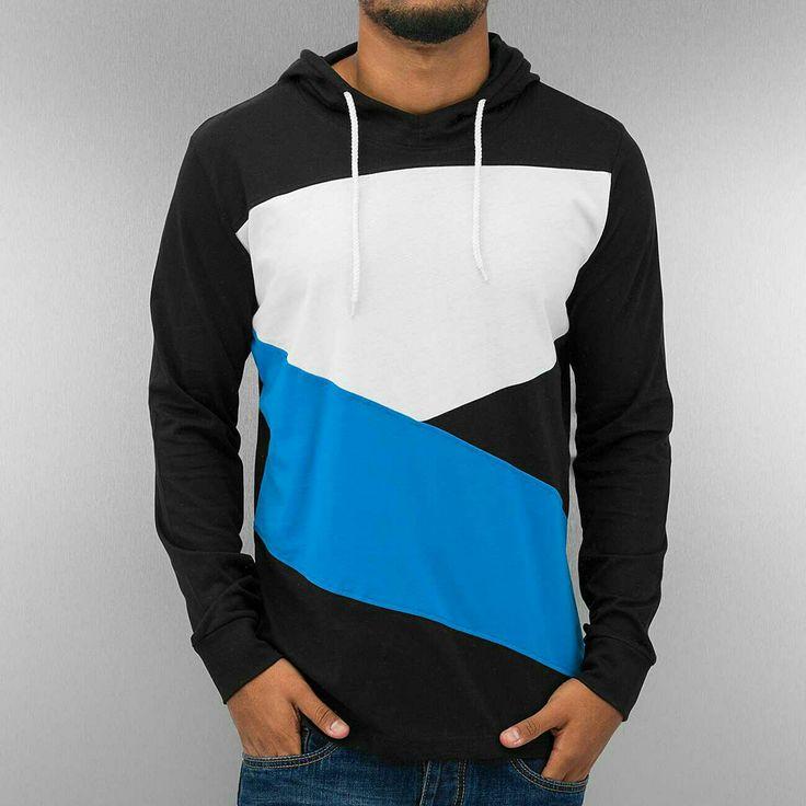 Hoodie #hoodie #sports #clothing #apperal #girls #new #gym #fitness #sportswear #sale #football #tshirt #women #mens #jogger #short #jacket #bra #streetwear