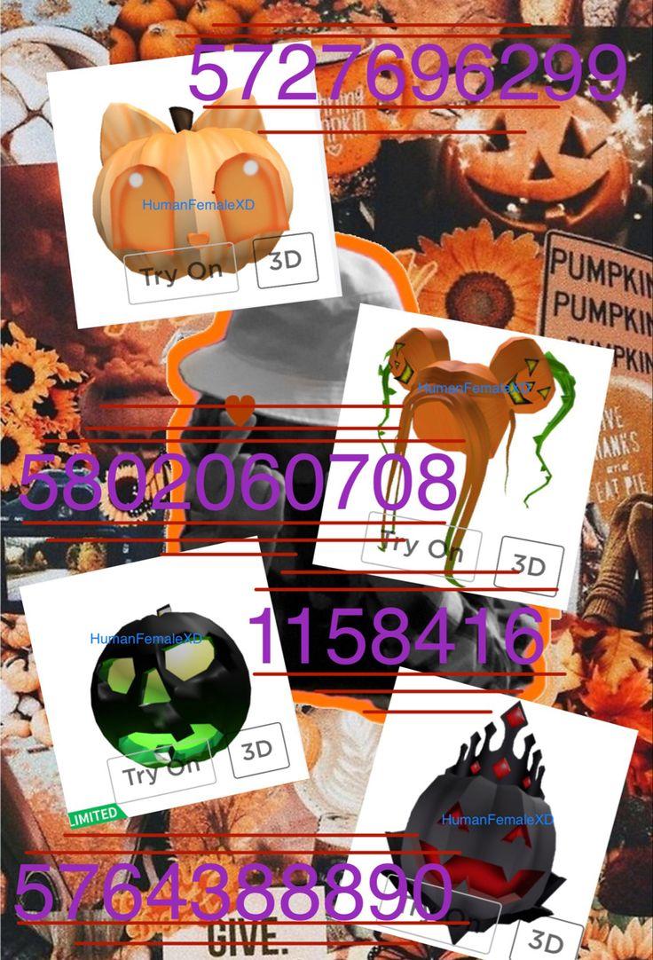 741c12813a57438ae99a8375197098ef