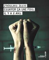 La toxicomanie chez les jeunes : Journée de la SMFS