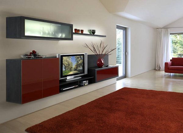 17 Best Images About Tv Stands Samples On Pinterest Entertainment Units Modular Walls And Tv
