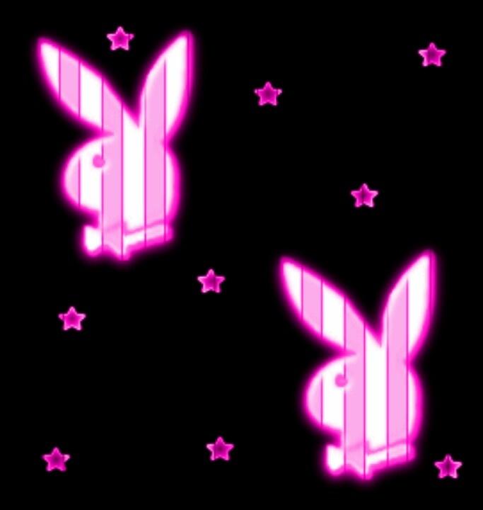 203 Best Playboy Logo Images On Pinterest
