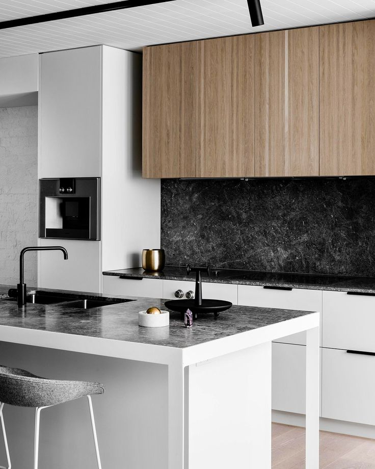 Kitchen Ideas, Kitchen And Dream Kitchens