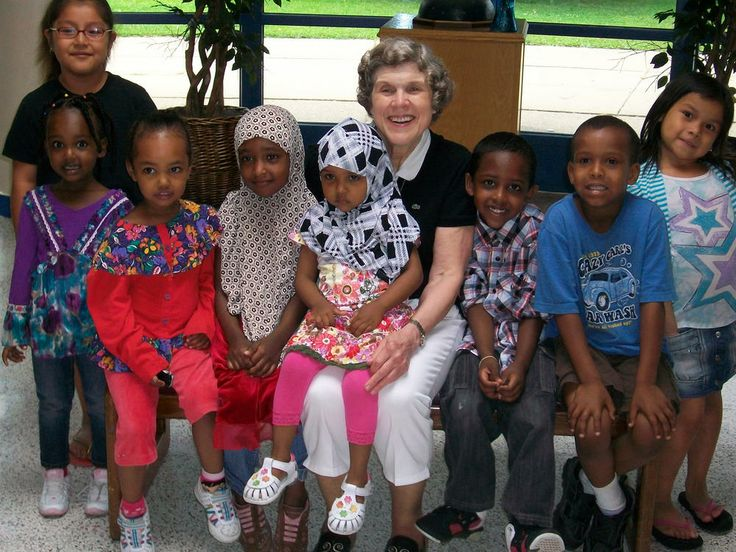 http://www.tcdailyplanet.net/sites/tcdailyplanet.net/files/imagecache/HugeColorbox/Mary%20Jo%20Copeland%20with%20Somali%20children.jpg