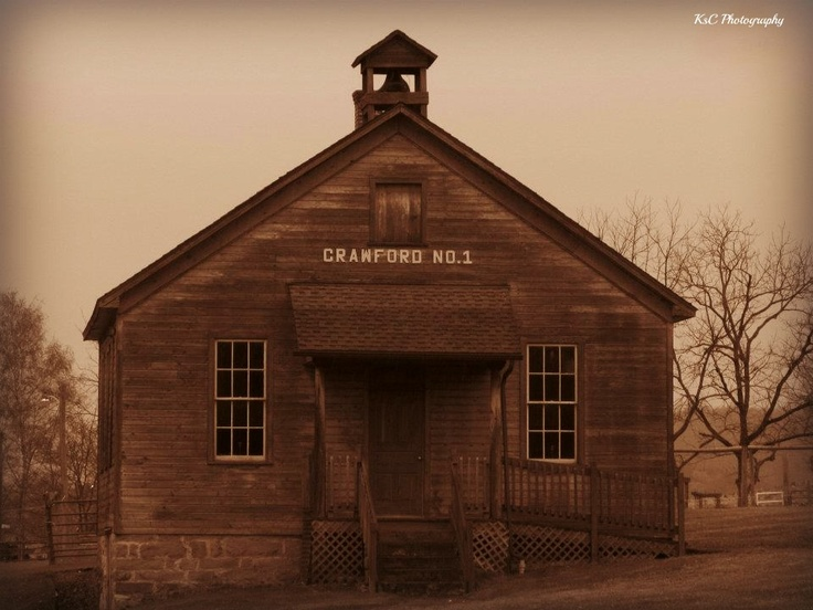 448 best images about Old One Room Schoolhouses on ... Old One Room School Building