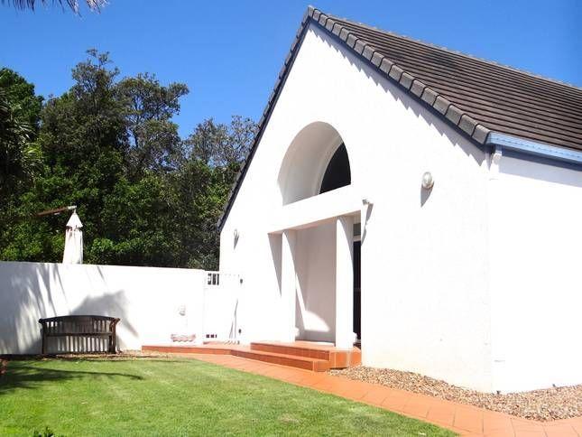 Bokarina  house  rental