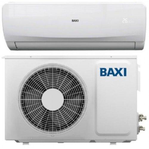 Ar Condicionado BAXI Multi Split ORION
