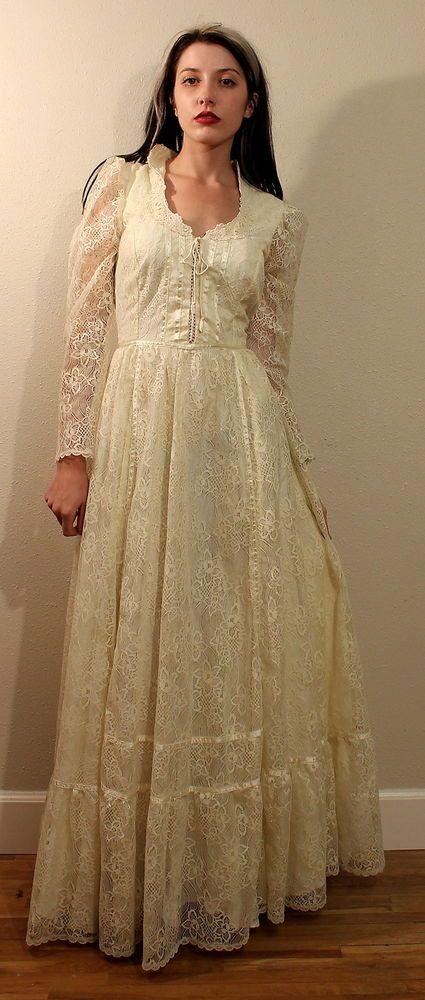1000 images about gunne sax on pinterest gunne sax for Gunne sax wedding dresses