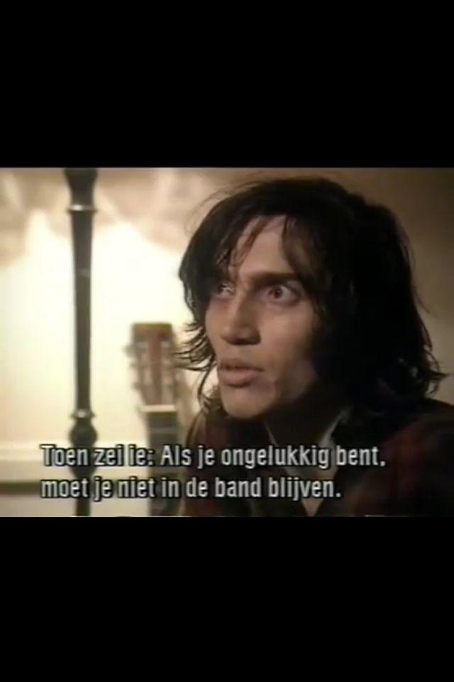 Heroin  John  Frusciante  1994