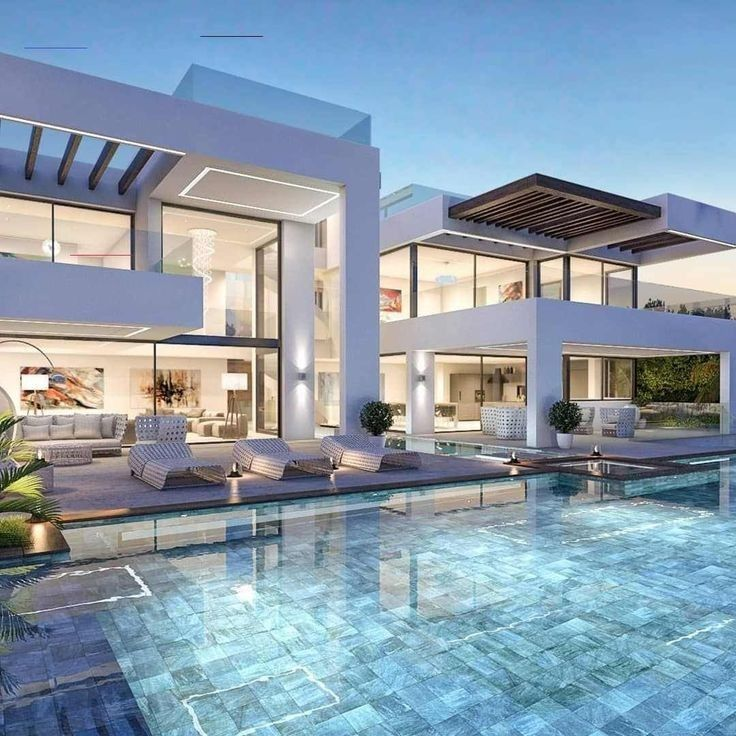 Pin By Acogle On Luxury Homes Luxury Houses Mansions Luxury House Designs Luxury Homes Dream Houses