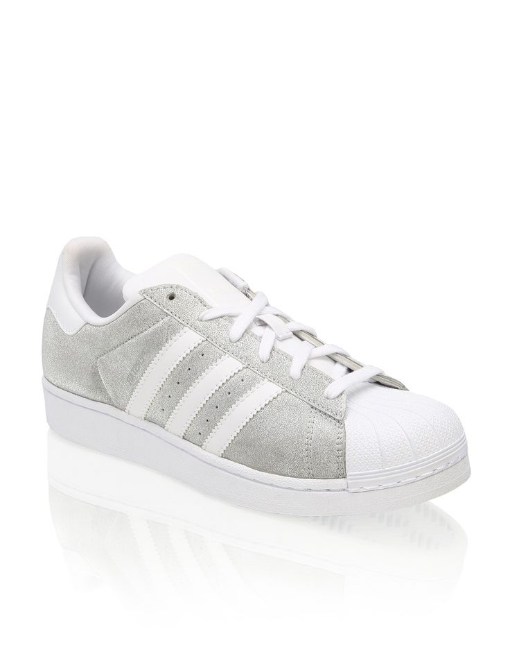 HUMANIC - Adidas Originals Superstar - http://www.humanic.net/