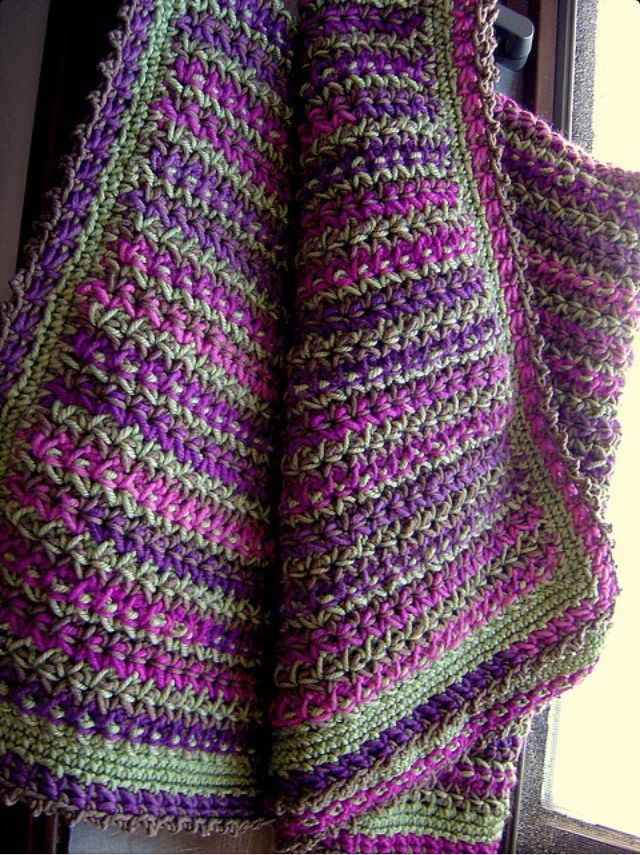 64 Best Color Pink Purple Green Images On Pinterest