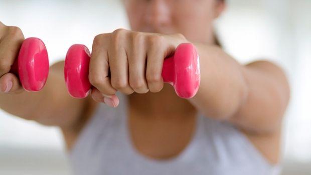 6 způsobů, jak si s přibývajícím věkem udržet rychlý metabolismus