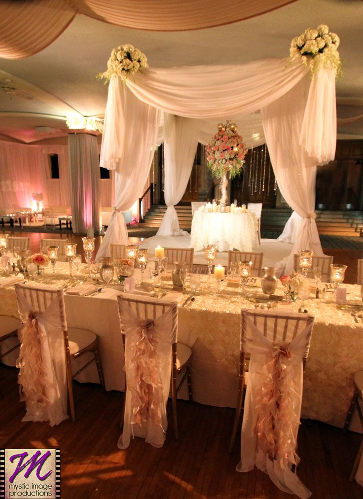 archangel michael greek orthodox stambaugh youngstown wedding katsourakis of Mystic Image Productions Wedding