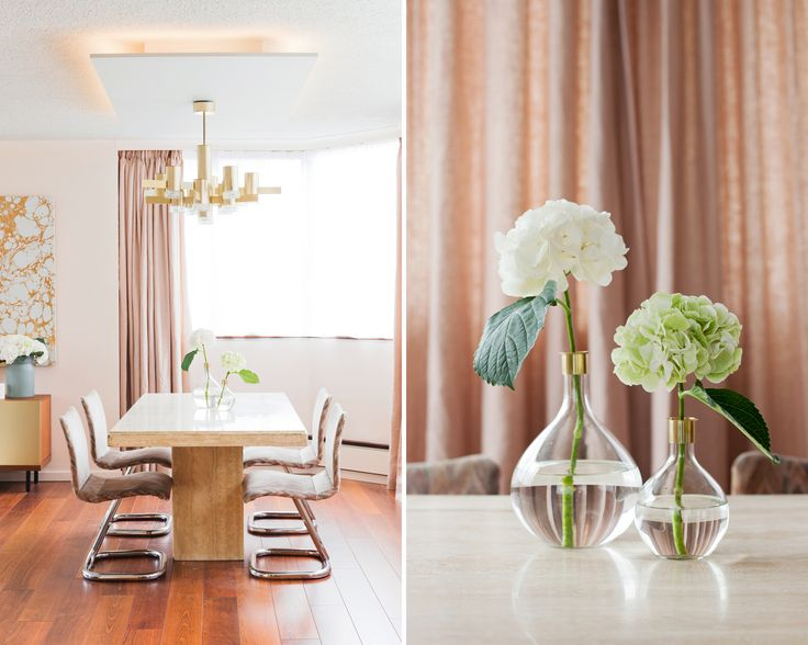 357 besten copper & concrete / rose gold / blush / apricot / peach ...