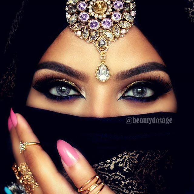59 best peekaboo images on pinterest arabic eyes veil