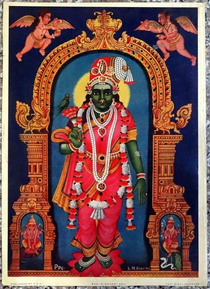 773 Best Indian Gods And Goddesses Images On Pinterest