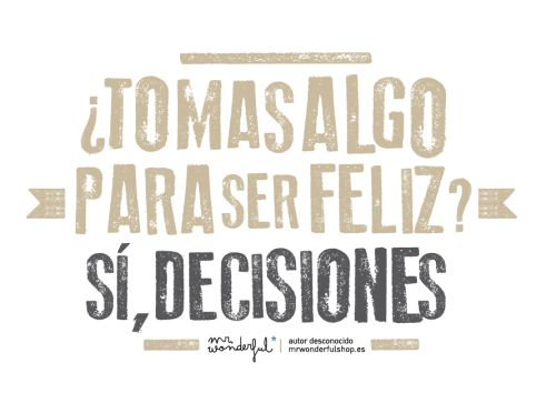 Foto de Mr. Wonderful