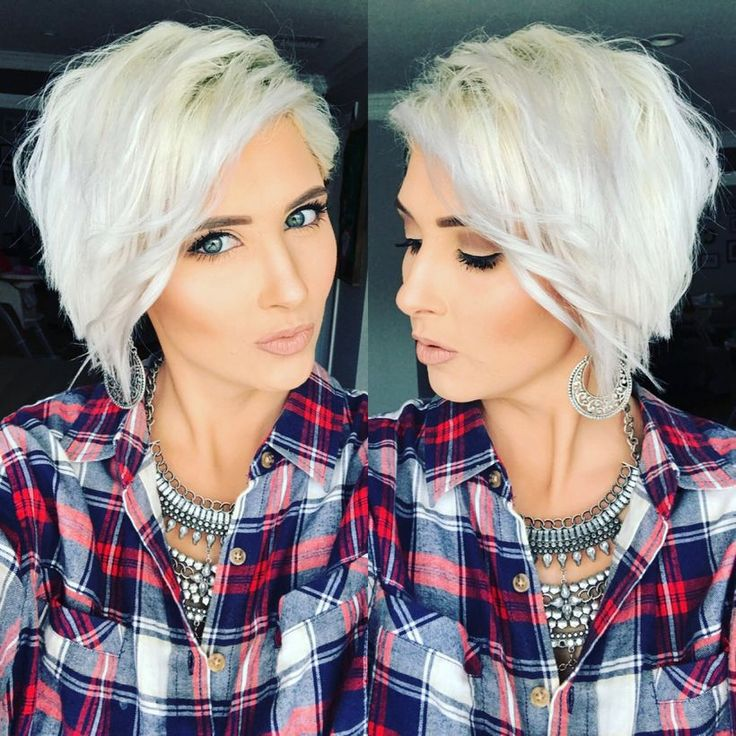 Cool Short Pixie Blonde Hairstyle Ideas 105 Blonde Hairstyles Short Pixie And Pixies