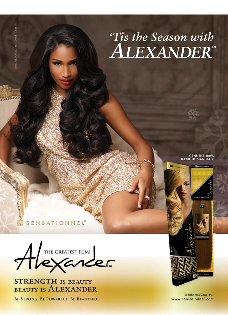 10 best 100 natural human hair collection images on pinterest beauty is alexander be strong be powerful beautiful pmusecretfo Gallery
