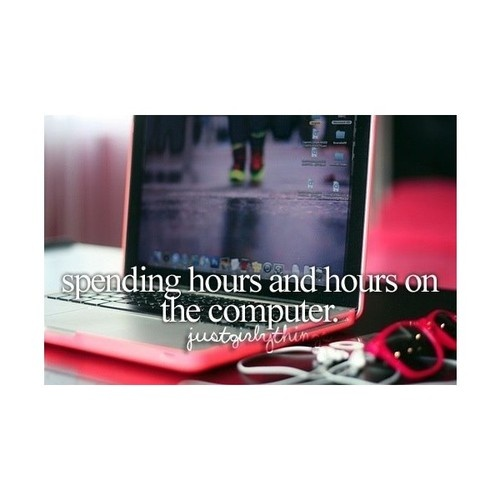 swagsincedayuno:      just girly things | tumblr ❤ liked on Polyvore