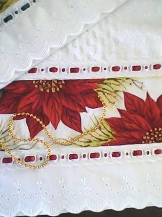 pintura em toalha - Buscar con Google