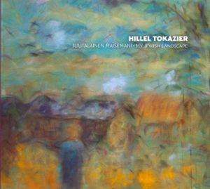 Juutalainen Maisemani-My Jewish Landscape
