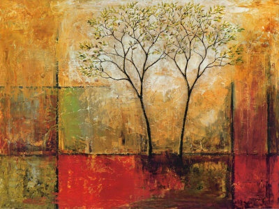 Morning Luster I by Mike Klung $79.99