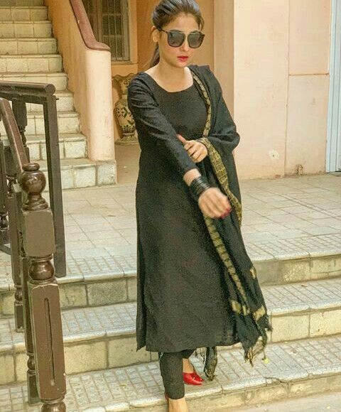 ef04d0b1f0 Pin by Raja Shani KinG on Actress in 2019 | Indian designer wear, Dresses,  Fashion