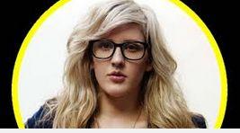 Lirik Lagu Ellie Goulding - Army dan Terjemahan - Lirikwow.com