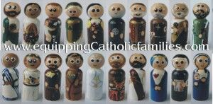 700+ Catholic blogs links to list of 100 blogs by priests and 100 blogs by sisters and nuns