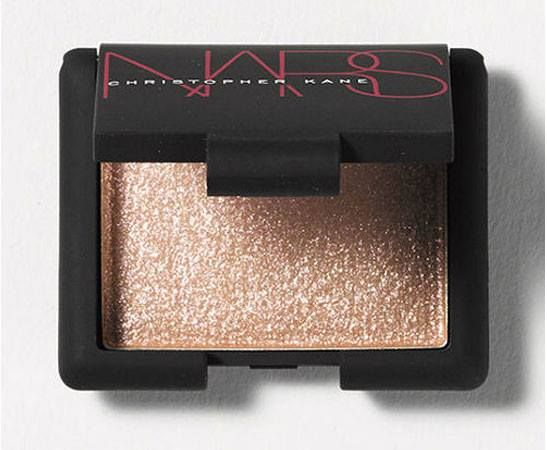 NARS Christopher Kane 2015 Spring Summer Collection