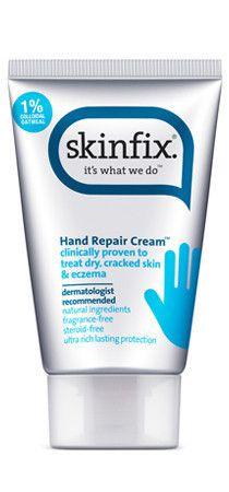 Skinfix Hand Repair Cream